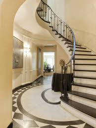Free Standing Stairs Design Model Staircase Freestanding Staircases Free Standing Staircase