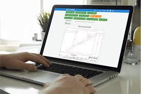 100 Home Design 3d Ipad 100 Home Design 3d Ipad Escalier 3d Art On Floor Design Pm4