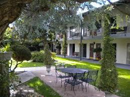 L Liter Inn Visalia Hotel Reviews Photos Rate Comparison