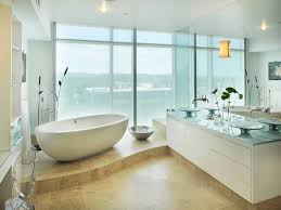bathroom pictures of remodeled bathrooms bathroom toilets and full size of bathroom pictures of remodeled bathrooms bathroom toilets and sinks bathroom ideas 2015