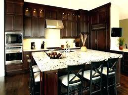 multi color kitchen cabinets paint kitchen cabinets brown multi color kitchen cabinets brown