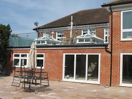 House Extension Design Ideas Uk House Extensions Kitchen Extensions Craymanor Kent Builders