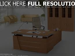 Executive Office Desk Furniture Office Furniture Office Table Furniture Design Amazing Executive