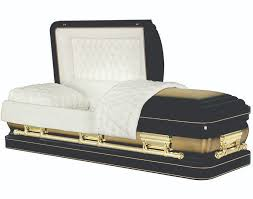 matthews casket regency gold bronze affordable casket company