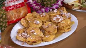 hawaiian fusion cuisine chef roy yamaguchi celebrates fusion cuisine abc