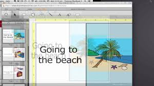 design board maker boardmaker online creating with templates youtube