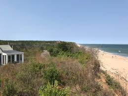homes for sale in eastham ma william raveis real estate