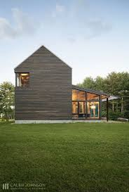 42 best agricultural barn conversion images on pinterest