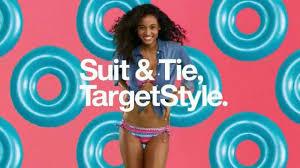target black friday 2106 target tv commercial u0027suit u0026 tie targetstyle u0027 song by dj cassidy