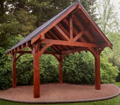 the weaver barns pavilion simple outdoor elegance weaver