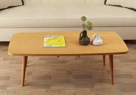 Small Folding Wooden Table Coffee Table Folding Wooden Table Chief Cheap Popularity Table W