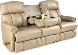 Furniture Lazy Boy Sofa Reviews by Lazy Boy Collins Couch Reviews Cover Reclining Sofa With Chaise