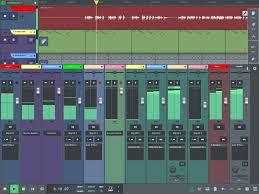 n track studio pro apk n track studio review n track software s multi platform daw