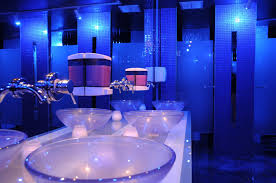 Purple Bathroom Ideas A Big Bathroom Moncler Factory Outlets Com