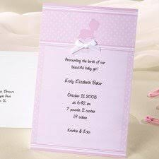 baby announcement cards cheap baby announcement cards find baby announcement cards deals