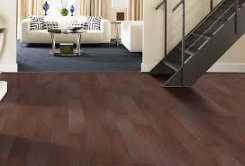 floating vinyl flooring that looks like wood floating vinyl