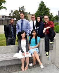 usa student association student leadership student life