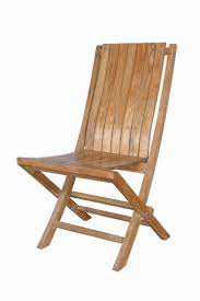 5312 best products images on pinterest teak outdoor furniture