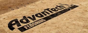 plywood u0026 paneling boilards lumber
