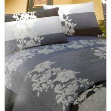 Royal Bedding Sets Royal Bed Set Wayfair