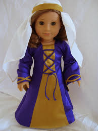 esther purim costume kindred thread home archives s esther dress