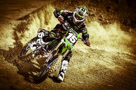 motocross bikes wallpapers riding bike part 210