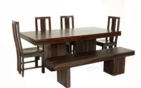 4 Piece Dining Room Set Kane U0027s Furniture Dining