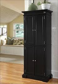 kitchen wooden kitchen pantry cabinet cheap pantry rta cabinets