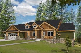 northwest house plans northwest house plan 3 bedrooms 3 bath 4466 sq ft plan 31 153