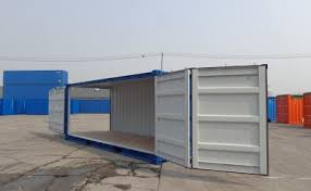 storage containers at u0026s