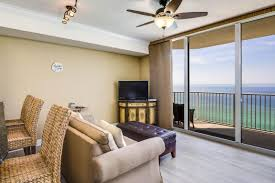 16819 front beach rd 1516 for sale panama city beach fl trulia