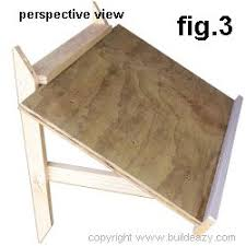 Drafting Table Woodworking Plans 31 Best Studio Designs Drafting Tables Drawing Tables Metal And