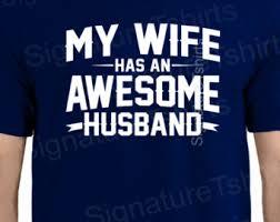 my husband has etsy