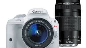 canon dslr camera deals black friday these camera deals are already beating black friday prices