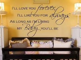 online buy wholesale love forever quotes from china love forever