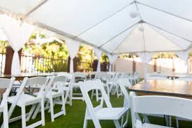 table and chair rentals nyc tent rentals nyc party and wedding tent rentals