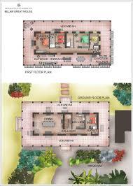 belair great house ronald stoute u0026 sons ltd barbados villa