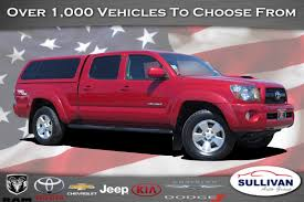toyota 2011 2011 toyota tacoma base 4wd specs and performance engine mpg