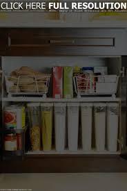 kitchen cabinet organizers home depot cabinet kitchen cabinets organizer best kitchen cabinet