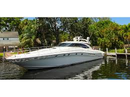 custom sport boat cruiser u0026 yacht maufacturer formula boats used 60 foot yachts for sale 60 foot boats united yacht fl