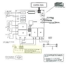 electrical panel wiring diagram tub wiring diagram electrical