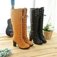 womens thigh high boots canada thigh high genuine leather boots canada best selling thigh high