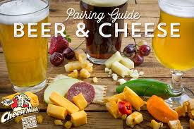 cuisine az frigo a pair frigo cheese heads and draft magazine