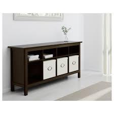 Acrylic Console Table Ikea 100 Ikea Liatorp Desk Melbourne Cabinet China Cabinet Ikea