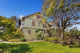 story and a half house 155 south g street oxnard ca comstock u0026 calhoun real estate company