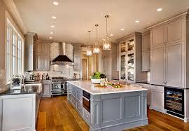 benjamin moore kitchen cabinet paint colors crafty 28 best 20