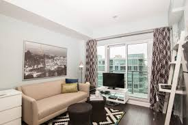 Home Interiors Mississauga Small Bedroom Tv Ideas Home Design And Interior Decorating Idolza