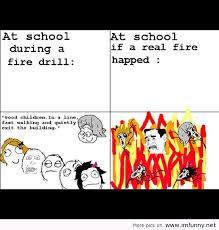 Meme At - school memes