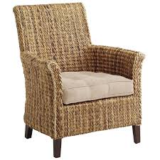 Chair For Patio Chair And Sofa Sling Patio Chairs Fresh Pier 1 Imports Sonita