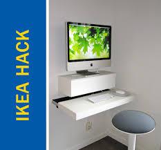 bureau jerker ikea desk awesome ikea gray desk impressive built in office desk wood